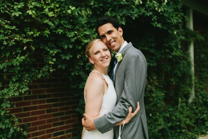 EmilyandRafael_Wedding_060416_Finals_BSP-284